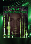 Pdf God Don't Like Fake People