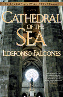 Pdf Cathedral of the Sea Telecharger