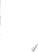An Analytical Digest Of The Cases Published In The Law Journal