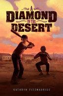 Pdf A Diamond in the Desert