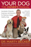 Pdf Your Dog: The Owner's Manual Telecharger