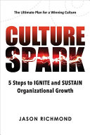 Culture Spark