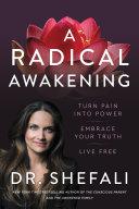 A Radical Awakening Pdf/ePub eBook