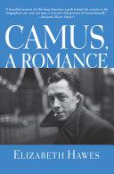 Camus, a Romance ebook
