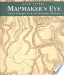 The Mapmaker's Eye