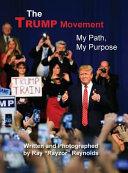 Trump Movement Public E