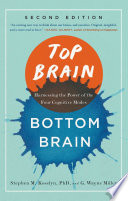 Top Brain Bottom Brain