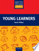 Young Learners   Primary Resource Books for Teachers
