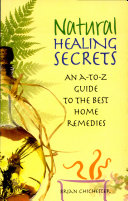 Natural Healing Secrets
