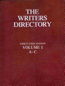 The Writers Directory