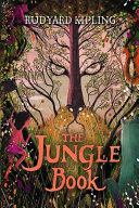 THE JUNGLE BOOK By Rudyard Kipling 'Annotated Classic Edition'