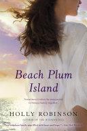 Pdf Beach Plum Island Telecharger