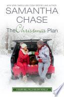 The Christmas Plan Book