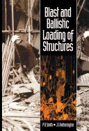 Blast And Ballistic Loading Of Structures Book PDF