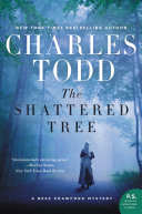Pdf The Shattered Tree Telecharger