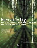 Narrativity