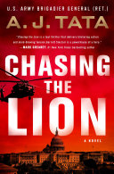 Chasing the Lion Book PDF