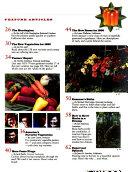 National Gardening