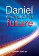 Daniel Reveals The Future