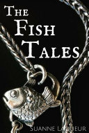 The Fish Tales: Complete 4-Book Set: The Man I Love/Give Me Your Answer True/Here to Stay/The Ones That Got Away Pdf/ePub eBook