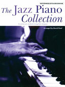 The Jazz Piano Collection Book PDF