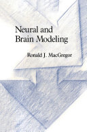 Neural and Brain Modeling - Seite 201