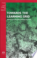 Towards the Learning Grid