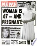 Sep 4, 1990