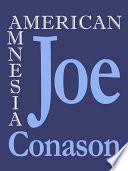 American Amnesia Book PDF