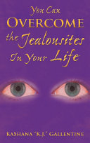 You Can Overcome the Jealousites in Your Life ebook