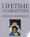 Lifetime Guarantees