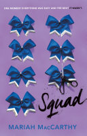 Pdf Squad Telecharger