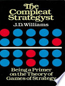 The Compleat Strategyst Book PDF