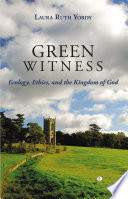 Green Witness