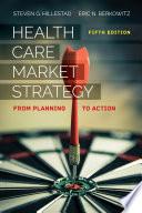 Health Care Market Strategy
