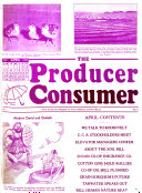The Producer consumer