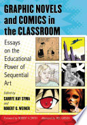 Janson's History Of Art The Western Tradition Volume 2 [Pdf/ePub] eBook