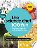 The Science Chef