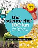 The Science Chef Pdf/ePub eBook