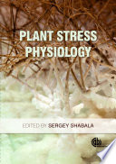 Plant Stress Physiology Book