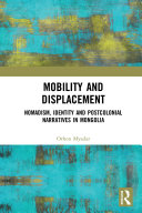 Mobility and Displacement [Pdf/ePub] eBook