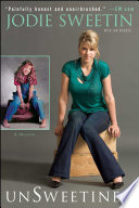 """unSweetined"" by Jodie Sweetin"