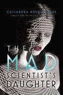 Pdf The Mad Scientist's Daughter