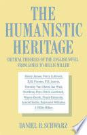 Humanistic Heritage