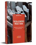 The Blacksmith's Project Book
