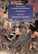Al-Andalus frente a la conquista cristiana