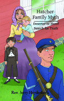 Hatcher Family Myth Book