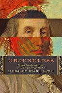 Groundless Pdf/ePub eBook