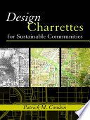 Design Charrettes for Sustainable Communities Book