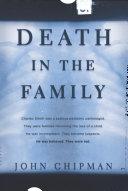 Death in the Family Pdf/ePub eBook
